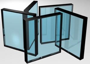 Double glazing derry city glass glazing for Double glazing companies